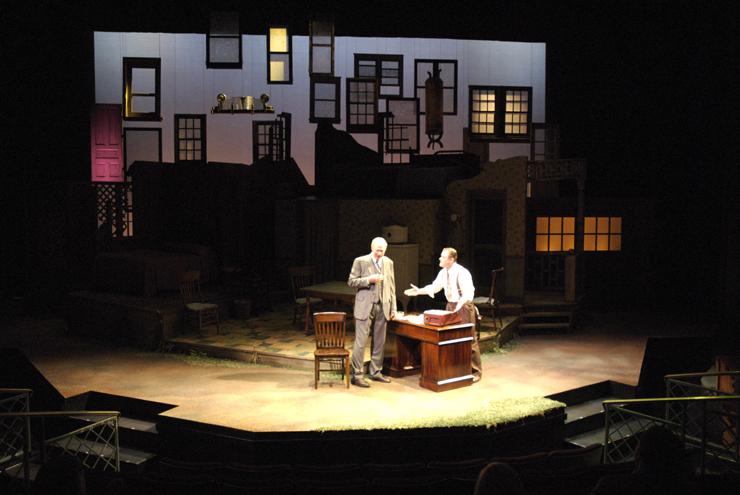 death of a salesman flutes شرح لمسرحية رائعه للكاتب الأمريكي arthur miller death of a salesman هذه المسرحية أحداثها تتم في أمريكا و.